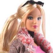 Barbie2017
