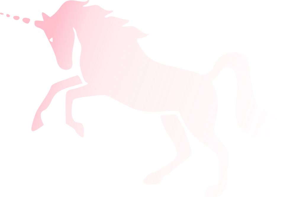 1200px-Invisible_Pink_Unicorn_svg.thumb.png.ecfbed5459ef8247f0279d2087bc734e.png