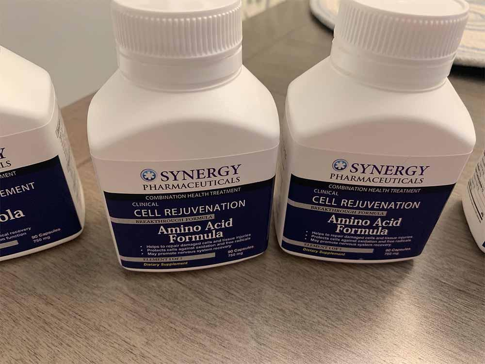synergy-pharmaceuticals-herpes-cure-scam.jpg