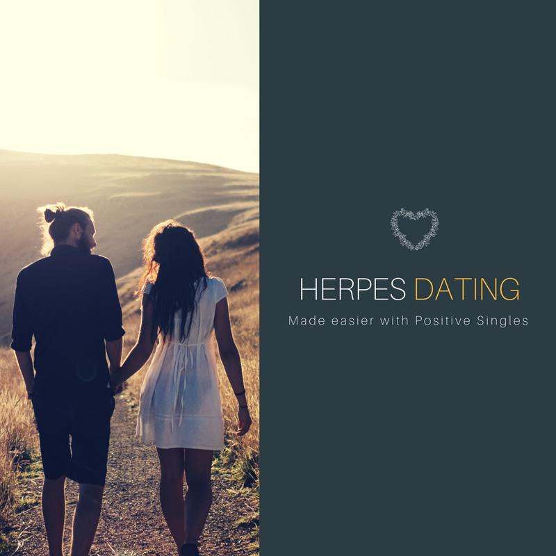 Premium Herpes Dating Site