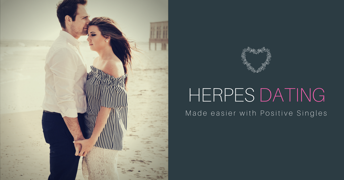 Premium Herpes Dating Site